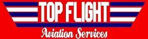 Top Flight Aviation Services